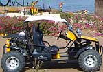 buggy-village-brousse
